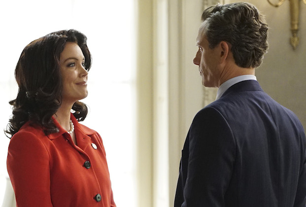 Scandal Fall Finale Preview