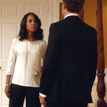 Scandal-olitz-breakup