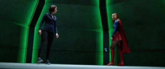 Supergirl-alex-fights-kara