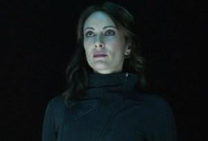 Supergirl Preview General Alura