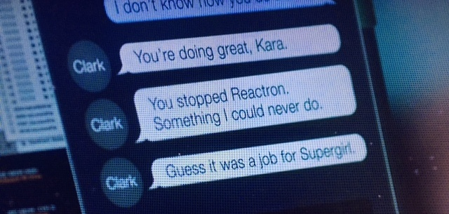 Supergirl-Clark-text