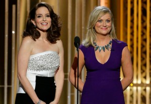 Saturday Night Live Tina Fey Amy Poehler Host