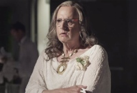 Transparent Season 2 Trailer