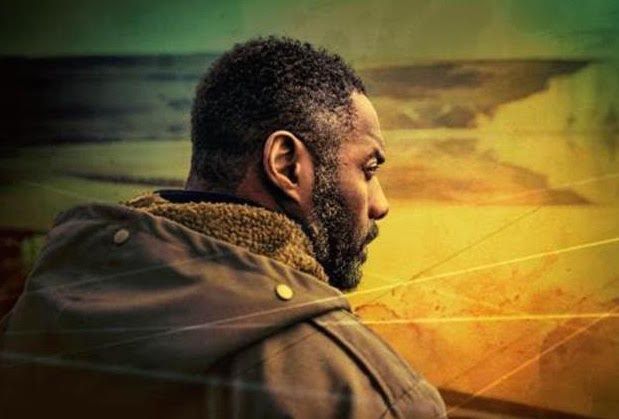 Luther Return Date