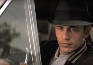 11.22.63 Video Teaser James Franco
