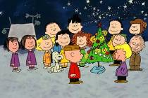 Charlie Brown Holiday Specials to Stream Exclusively on Apple TV+ -- But Can You Still Watch for Free?