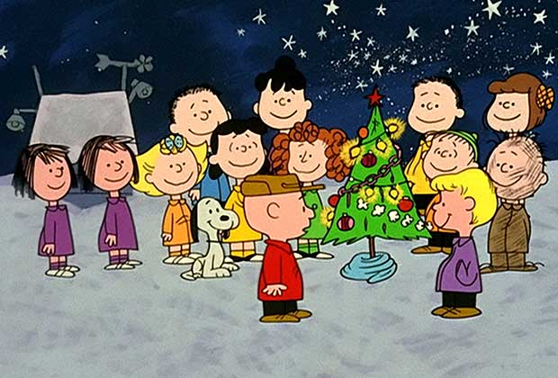 Charlie Brown Holiday Specials to Stream Exclusively on Apple TV+ — But Can You Still Watch for Free?