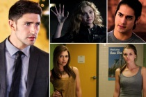 How did these cancelled ABC Family dramas really end?