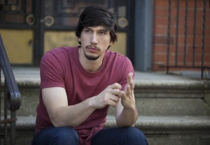 Saturday Night Live Adam Driver Host