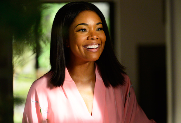 Being Mary Jane Renewed