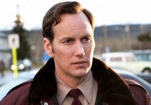 Fargo Season 2 Finale Ed Dies