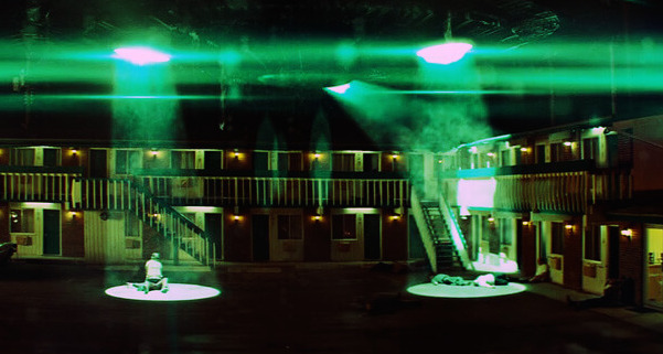 Fargo-UFO-motel
