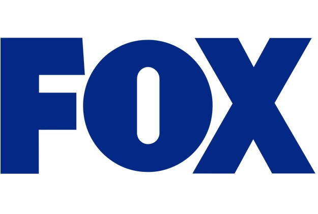 Fox's Fall Schedule Breaks Up 9-1-1s; Soapy Lee Daniels Drama Inherits Prodigal Son's Tuesday Time Slot