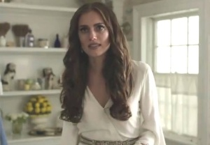 Girls Season 5 Trailer HBO