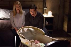 Grimm Season 5 Spoilers Juliette