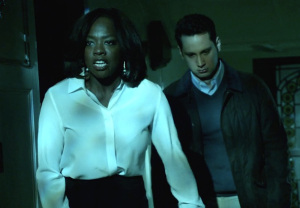 htgawm-davis-mcgorry-performance