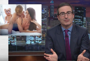 last-week-tonight-john-oliver-regifting-web-exclusive-season-2
