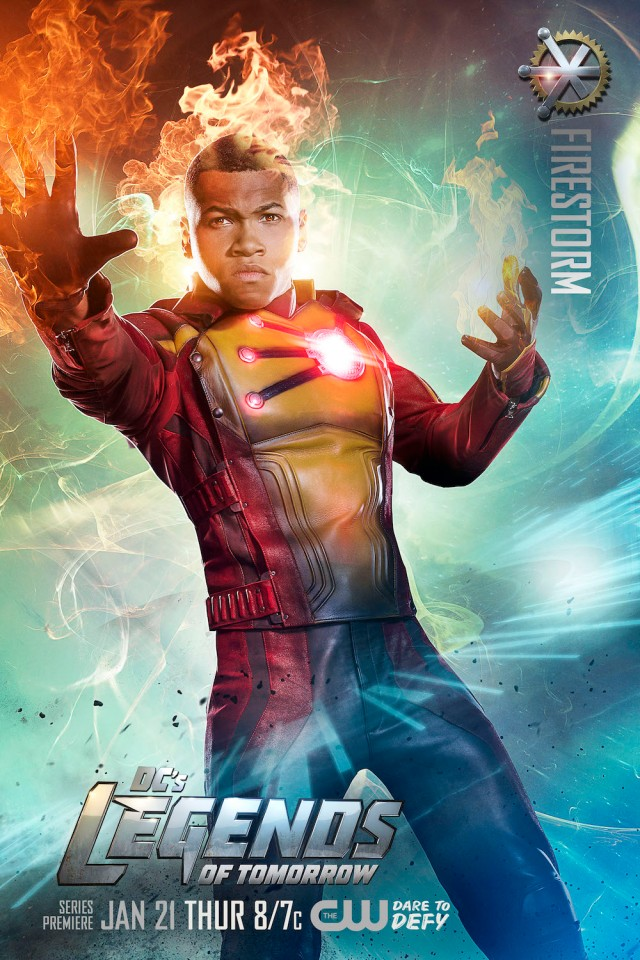 https://tvline.com/wp-content/uploads/2015/12/legends-of-tomorrow-firestorm.jpg?w=640