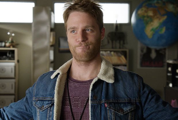 Limitless Ratings