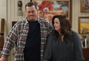 Mike and Molly Cancelled