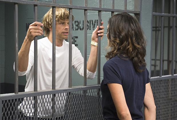 NCIS LA Season 7 Ratings