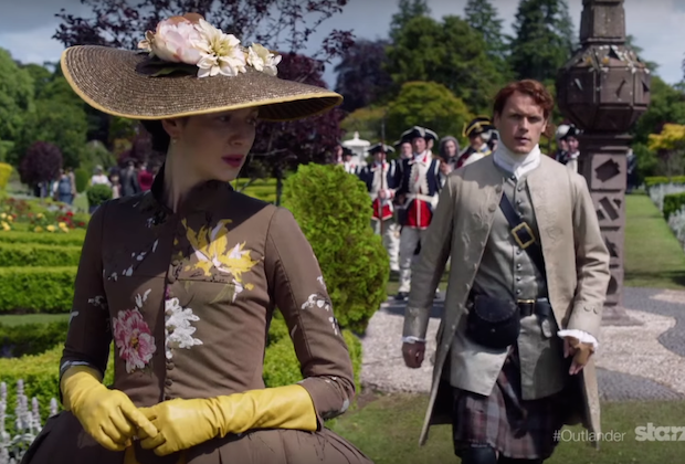 outlander-outfit