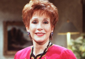 Patricia Elliott Dead One Life to Live