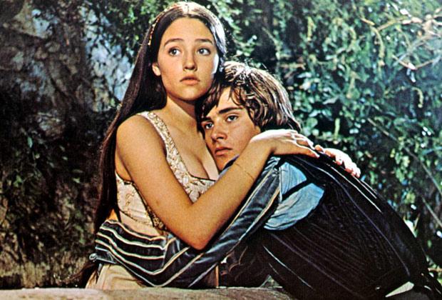 Romeo & Juliet Latino Fox