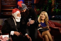 shark-tank-ratings