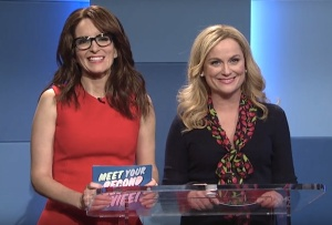 SNL-fey-poehler-second-wife