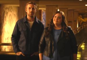 Ryan Gosling SNL VIdeo Preview