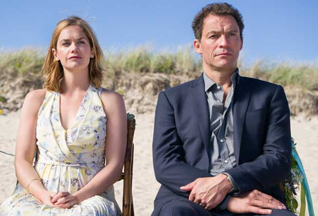 The Affair Season 2 Finale