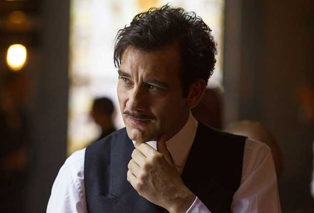 The Knick Season 3 Renewed
