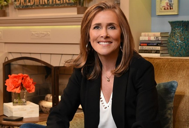 Meredith Vieira Show Cancelled