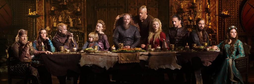 Vikings-season-4-poster