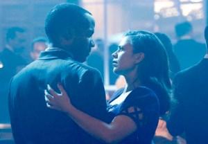 Agent Carter Season 2 Ratings