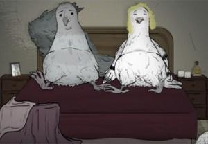 Animals Trailer HBO