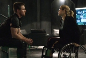 arrow-oliver-felicity-wheelchair