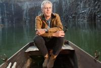 bourdain-parts-unknown