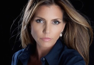Charisma Carpenter Lucifer