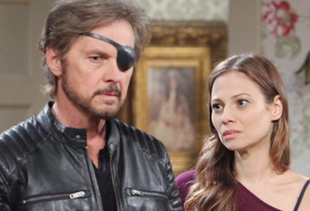 Days of Our Lives Renewal