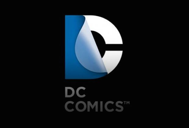 NBC DC Comics Powerless