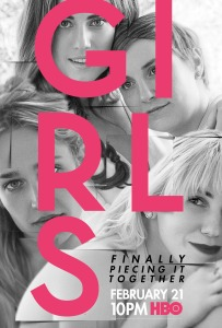 Girls Season 5