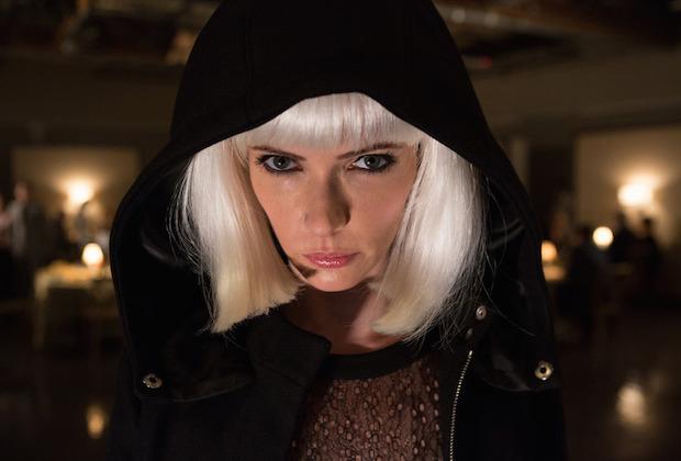 Grimm Season 5 Spoilers Eve Bitsie Tulloch