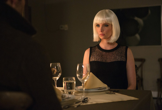 Grimm Season 5 Mideason Premiere Recap