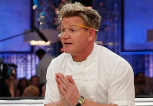 Hell's Kitchen Renewed