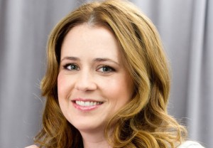 Jenna Fischer Mysteries of Laura