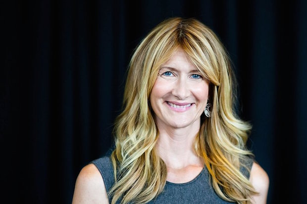 Laura Dern Joins Twin Peaks