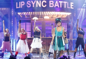 Lip Sync Battle Renewed Season 3
