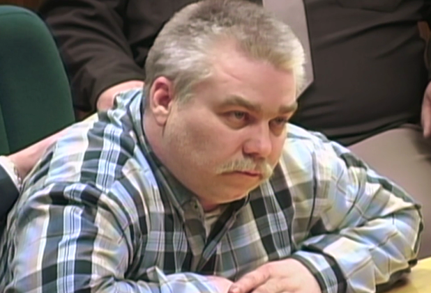 Making a Murderer Controversy